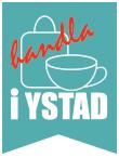 Handla i Ystad